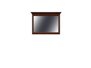Зеркало Kentaki LUS/90 за 6301 ₽