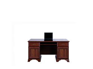 Стол письменный Kentaki BIU2D2S за 31622 ₽
