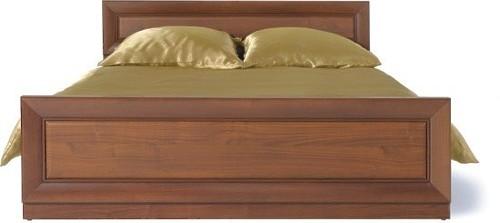 Ларго классик LOZ 160 кровать с основанием БРВ за 12650 ₽