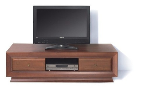 Ларго классик RTV2s/4/15 тумба ТВ за 8000 ₽