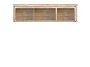 Kaspian Навесной шкаф SFW1W/140 дуб сонома за 13128 ₽