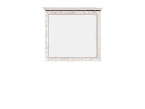 Зеркало LUS90 лиственница сибирская STYLIUS за 5403 ₽