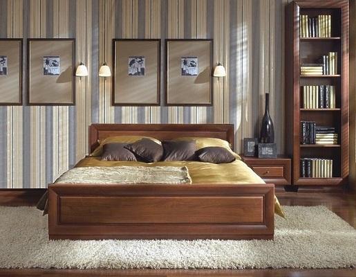 Спальня  Ларго Классик