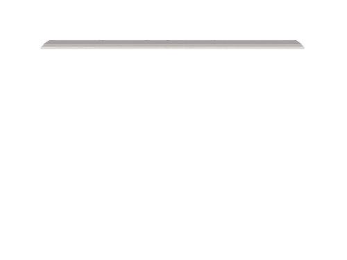Полка POL130 лиственница сибирская STYLIUS за 2418 ₽