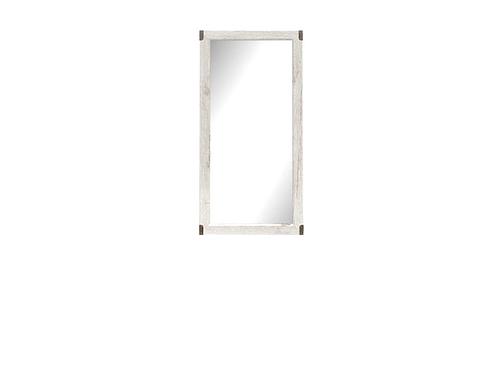 Зеркало ИНДИАНА JLUS 50 за 3801 ₽
