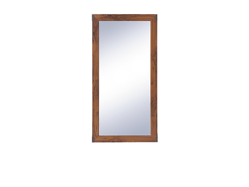 Зеркало ИНДИАНА JLUS 50 за 4223 ₽