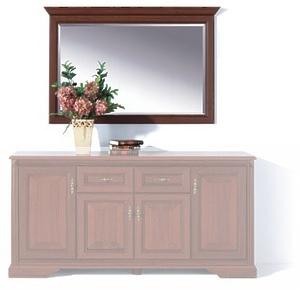 Стилиус NLUS-125 зеркало