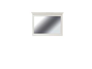 Зеркало Kentaki LUS/90 за 7413 ₽