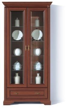 Стилиус NWIT-2d1s витрина за 17285 ₽