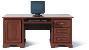 Стилиус NBIU-170 стол письменный