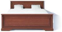 Стилиус NLOZ-160 кровать с основанием БРВ