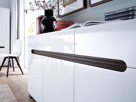 Современная модульная мебель в Краснодаре