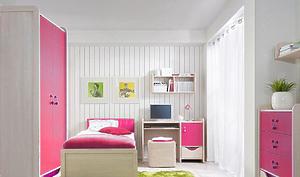 Молодёжная мебель Hihot за 22000 ₽