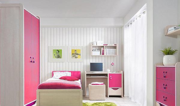 Молодёжная мебель HIHOT