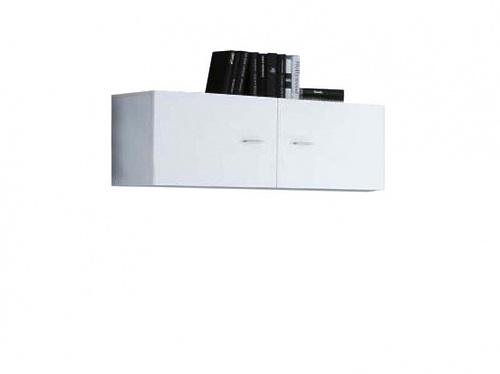 Янг S92-SFW2D_4_11 шкаф настенный за 5485 ₽