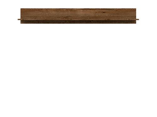 Полка POL/149 RUSO за 1841 ₽