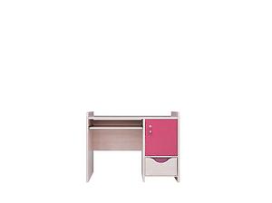 Hihot BIU1D1S розовый за 5000 ₽
