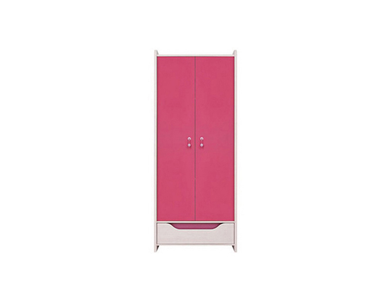 Hihot SZF2D/1S розовый