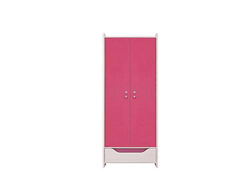 HIHOT SZF2D/1S розовый за 5000 ₽