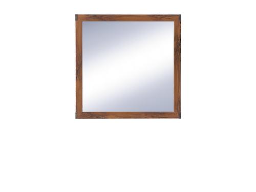 Зеркало ИНДИАНА JLUS 80 за 4491 ₽