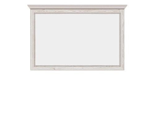 Зеркало LUS125 лиственница сибирская STYLIUS за 6701 ₽