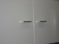 Янг S92-SFW2D_4_11 шкаф настенный