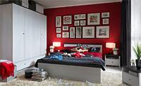 Спальный гарнитур Porto BRW