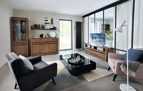 Модульная мебель Kada