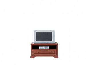 Тумба NRTV 1S/45 СТИЛИУС за 7050 ₽