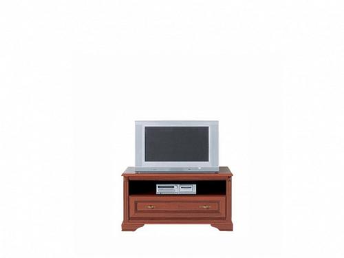 Тумба NRTV 1S/45 СТИЛИУС за 7826 ₽