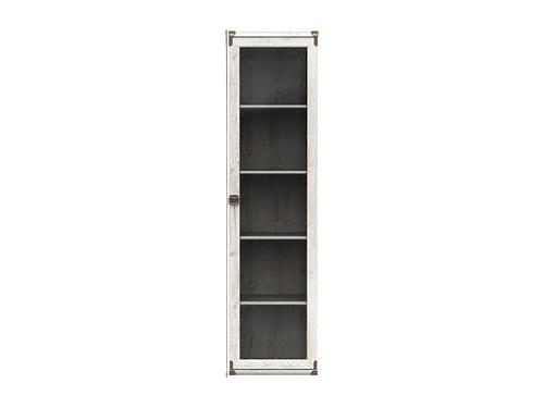 Шкаф ИНДИАНА JWIT 1d за 18033 ₽