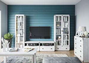 Гостиная мебель Indiana за 51916 ₽