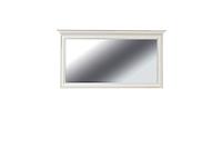 Зеркало KENTAKI LUS/155