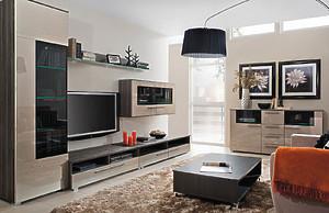 Комплект мебели Drift за 40000 ₽