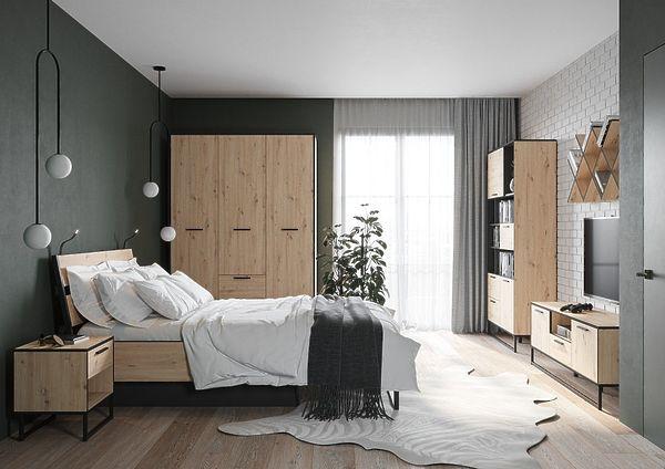 Спальня Brooklyn