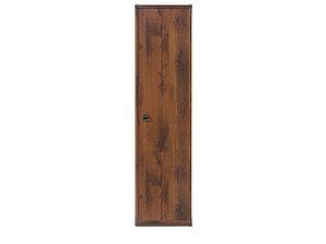 Шкаф JREG 1d дуб саттер Indiana за 12408 ₽