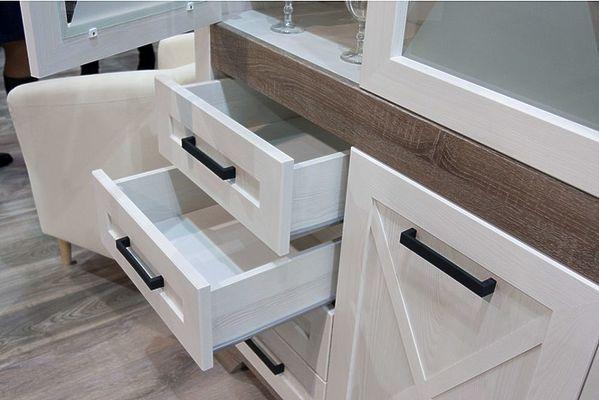 Мебель Marselle