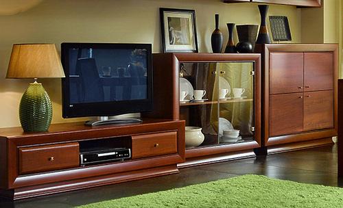Гостиная мебель LARGO CLASSIC за 28240 ₽