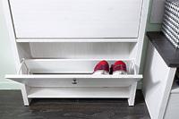 Обувницы