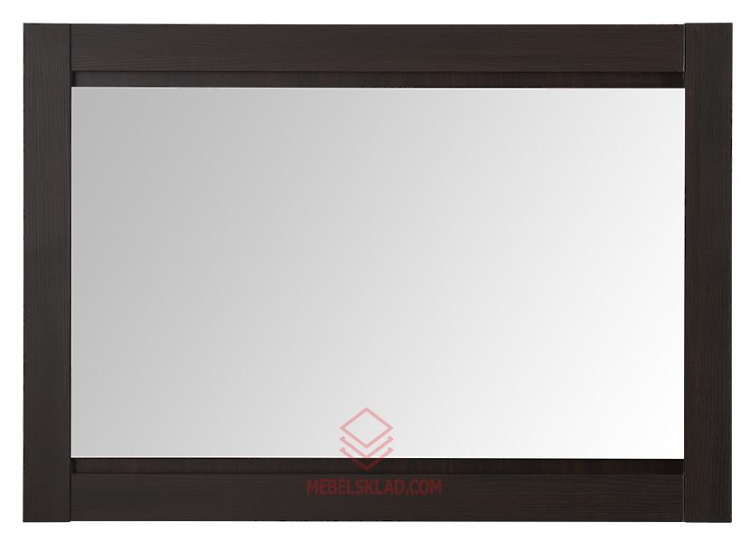 Август LUS/100 зеркало за 3938 ₽