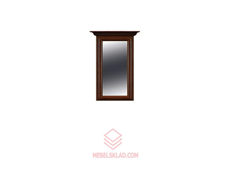 Зеркало KENTAKI LUS/50 за 3758 ₽