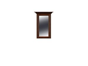 Зеркало KENTAKI LUS/50 за 5804 ₽