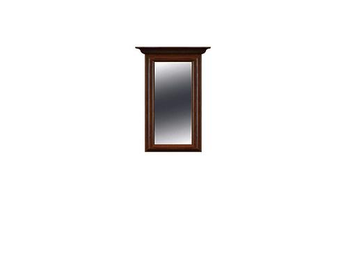 Зеркало KENTAKI LUS/50 за 4614 ₽