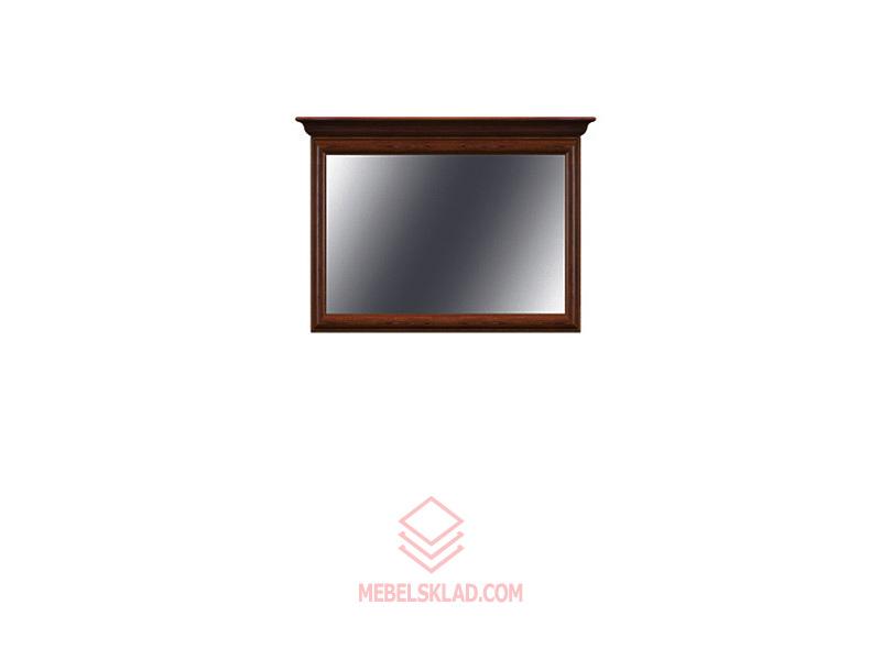Зеркало KENTAKI LUS/90 за 4251 ₽
