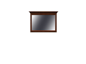 Зеркало KENTAKI LUS/90 за 6572 ₽
