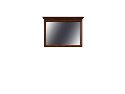Зеркало KENTAKI LUS/90 за 4237 ₽