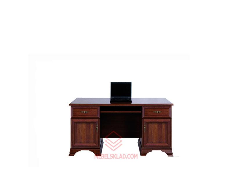 Стол письменный KENTAKI BIU2D2S за 22832 ₽