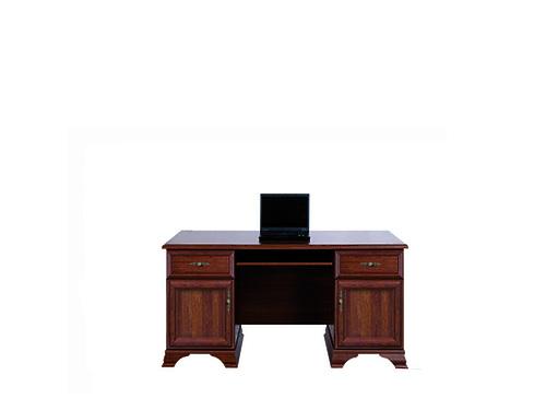 Стол письменный KENTAKI BIU2D2S за 23655 ₽