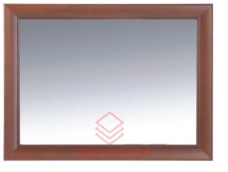 Ларго классик LUS/11/8 зеркало за 4 370 ₽