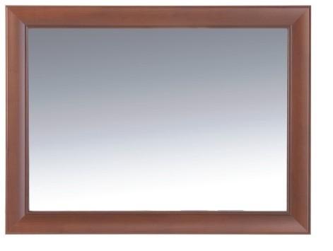 Ларго классик LUS/11/8 зеркало за 4676 ₽